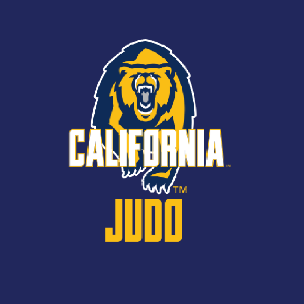 Belt Test Syllabus – Cal Judo